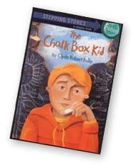 Third Grade Books Grade 3 Reading Books Sonlight