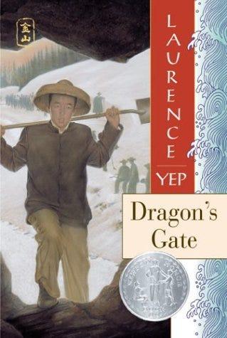dragonwings essay questions