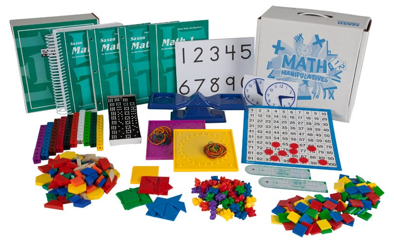 Saxon Math Saxon Math Homeschool – Saxon Math 4th Grade Worksheets