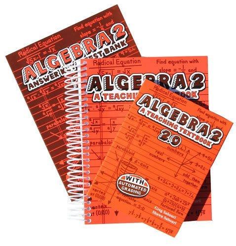 Teaching Textbooks Algebra 1 CD-ROM Set DISC SET ONLY