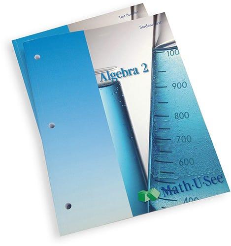 math worksheet : math u see algebra 2 worksheets  educational math activities : Math U See Worksheet