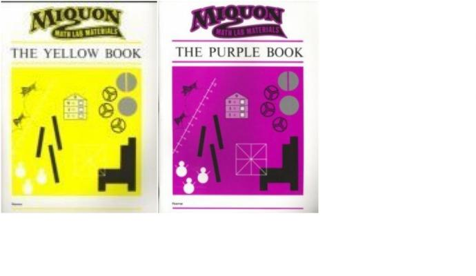 miquon chatrooms Huuh-l archives homeschooling we use miquon math and plan to go on to saxon math i find those chat rooms go pretty fast and i would have to stand their.
