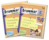 Grammar%205%20Set