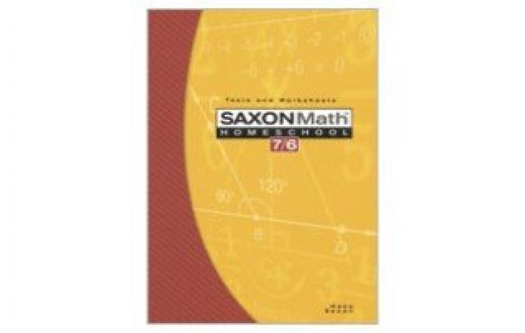 math worksheet : saxon math 7 6 tests worksheets 4th edition  : Saxon Math Worksheets 4th Grade