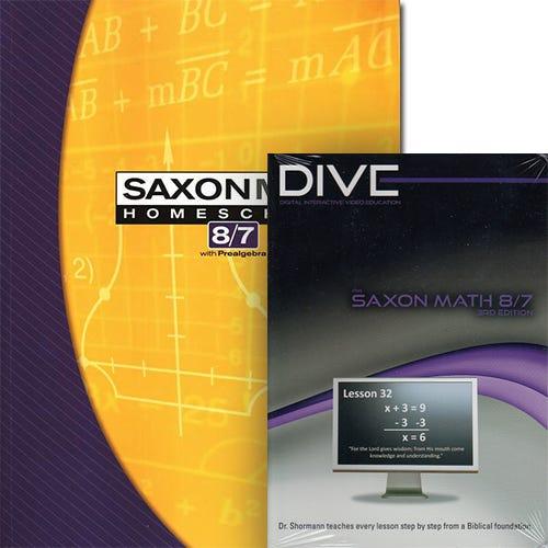 Saxon math pre algebra pre algebra books sonlight saxon math 87 program 7ms fandeluxe Image collections