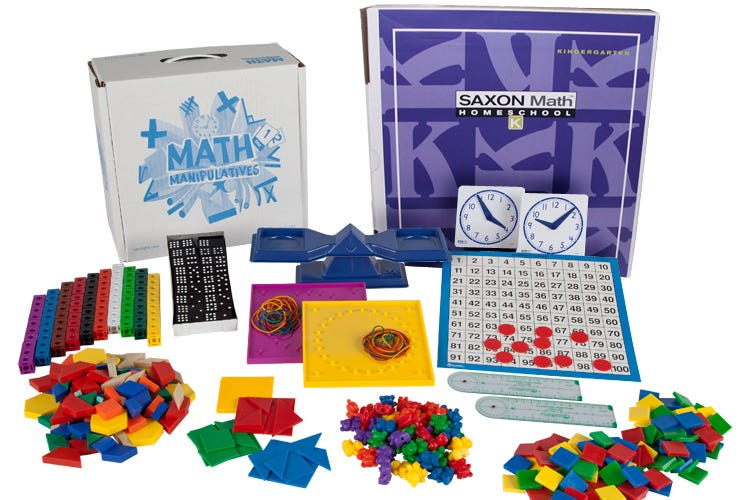math worksheet : saxon math : Saxon Math Kindergarten Worksheets