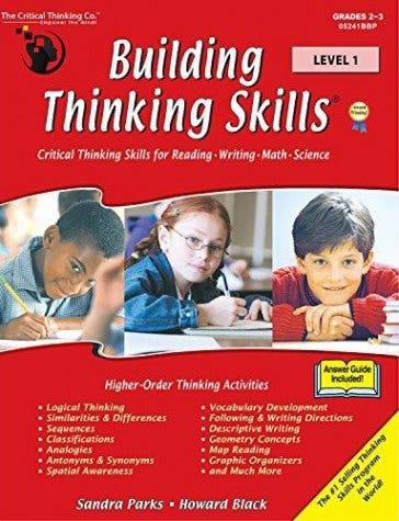 cheap critical thinking writers site ca