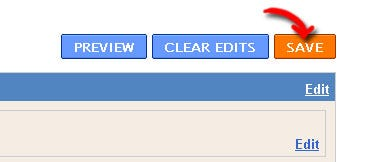 how to add html code to wordpress widget